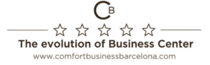 The evolution of Business Center