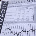 Previsiones económicas para 2015 en España