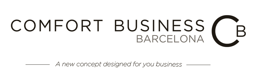 Comfort Business Barcelona