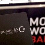 Razones para recordar el Mobile World Congress 2015