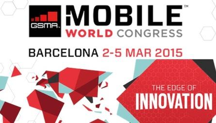 Mobile Wolrd Congress-barcelona