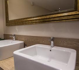 baño-ccb