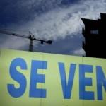 7 años de caída consecutiva del precio de la vivienda en España